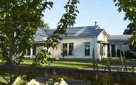 Grampians View Bed And Breakfast