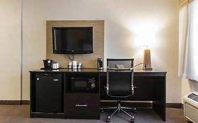 Mainstay Suites Pittsburgh Pa