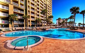 Grand Panama Beach Resort Panama City Beach Florida
