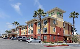 Extended Stay America Los Angeles Carson