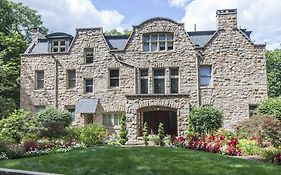 The Mansion at Maple Heights Pittsburgh