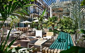 Hotel Cotton House Barcelona