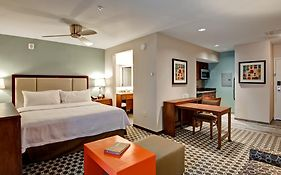 Homewood Suites Greeley Colorado