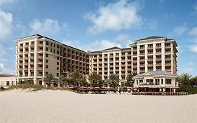 Sand Pearl Resort Clearwater Beach Florida