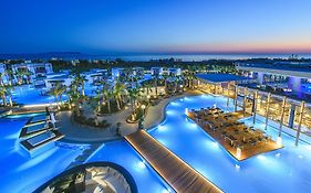 Stella Island Luxury Resort And Spa Hersonissos