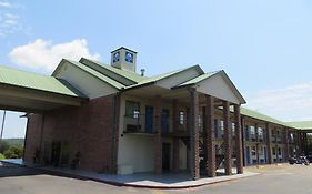 Americas Best Value Inn Ozark Ar