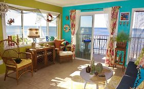 Rocky Point Apartments Tampa