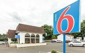 Regency Motor Inn Warminster Pa