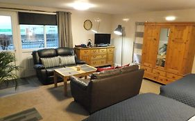 The Homestead Guest House Cairnryan