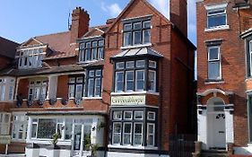 Woodthorpe Hotel Skegness