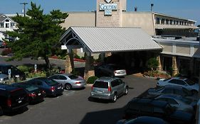 Golden Inn Hotel Avalon New Jersey