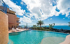 Seastar Apartments Airlie Beach