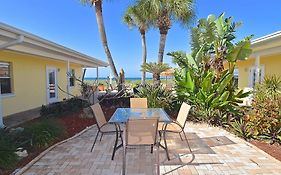 A Beach Retreat on Casey Key Nokomis