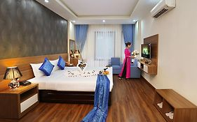 Aquarius Legend Hotel Hanoi