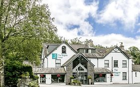 Regent by The Lake Hotel Ambleside