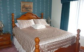Stirling Bed And Breakfast
