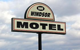 Windsor Motel New Windsor Ny