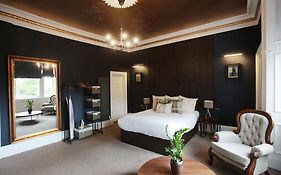 The Belhaven Hotel Glasgow