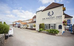 Walnut Tree Hotel North Petherton