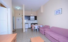 Grand Villa Sol Apartments Marmaris