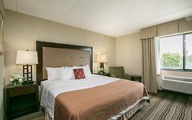 City Center Hotel Mankato Mn