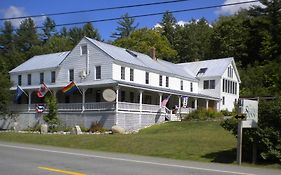 Sterling Inn Maine
