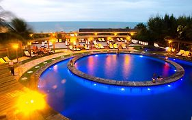 Hotel Long Beach Canoa