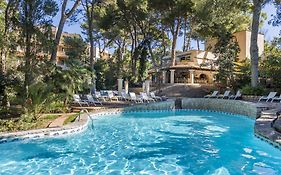 Lago Garden And Spa Hotel Cala Ratjada