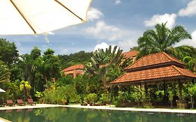 Palm Hill Resort Khao Lak