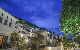Pilio Holliday Club Hotel Pelion