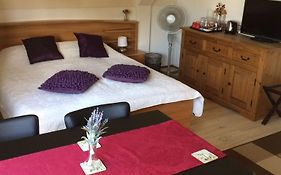 Bed And Breakfast Vlissingen