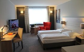 Hotel Westerfeld Hannover
