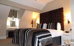 Bed And Breakfast Grassington 5*