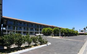 Quality Inn And Suites Artesia