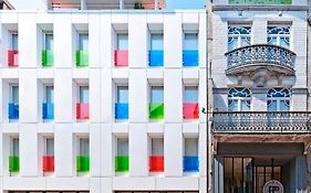 Hotel Pantheon Palace By Wp Hotels photos Exterior