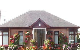 Glendarroch Bed And Breakfast Largs