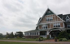 Dalvay by The Sea Hotel Stanhope