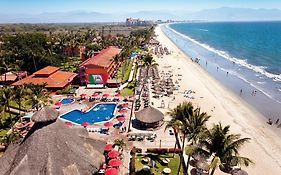 Royal Decameron in Puerto Vallarta