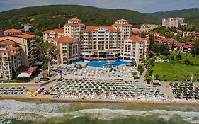 Hotel Royal Park Bulgaria