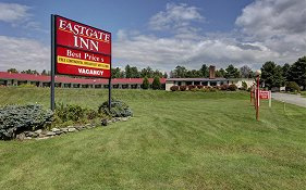 Eastgate Motor Inn Littleton Nh