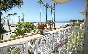 Lighthouse On The Shore Condo Oceanside United States