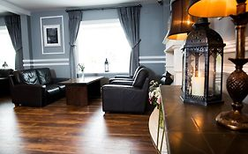 The Gateway Hotel Swinford
