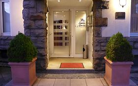 Astoria Hotel Ratingen