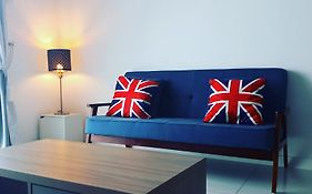 Sky Residence Puchong