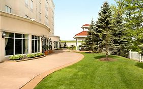 Hilton Garden Inn Niagara on The Lake