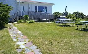 Truro ma Bed And Breakfast