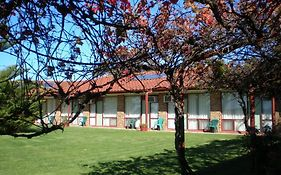 Goolwa Bed And Breakfast