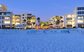 The Island House Beach Resort Siesta Key
