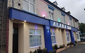 Alara Bed And Breakfast Sheffield