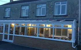 The Gables Guest House 4*